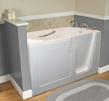 Good Walk In Bathtubs By Independent Home Products, LLC